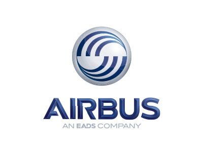 airbus operations gmbh