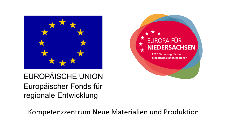 Europäische-Union-Logo
