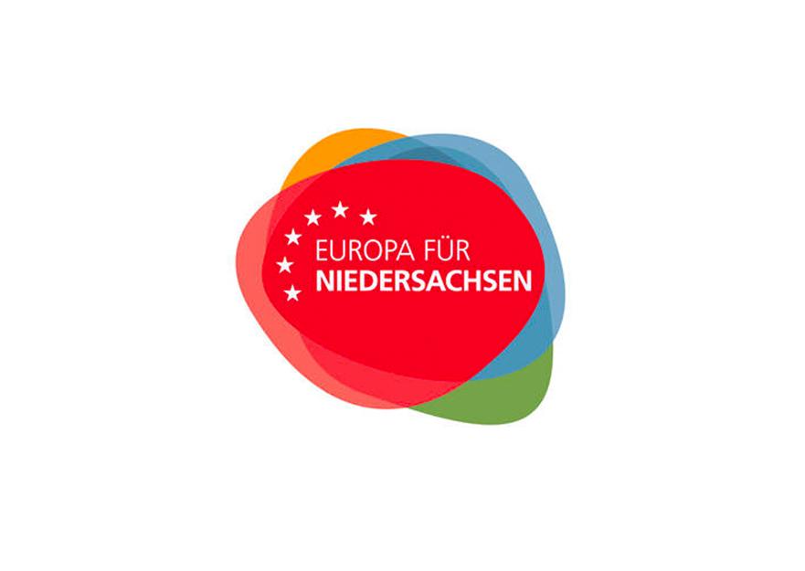 Europa-fuer-Niedersachsen
