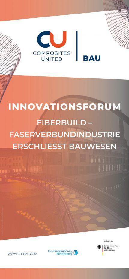 CU_Bau_Rollup_Innovationsforum_web
