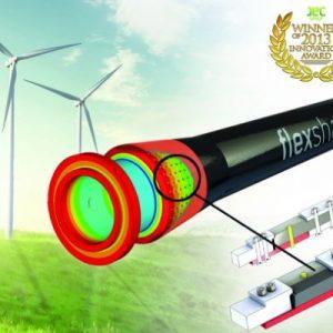 branchen-windkraft