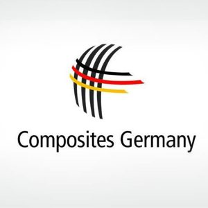 composites-germany (1)