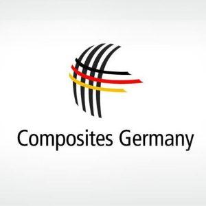 composites-germany (1)